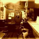wpid-IMG_20121205_032843.jpg